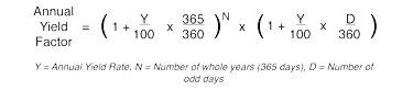 calculation1