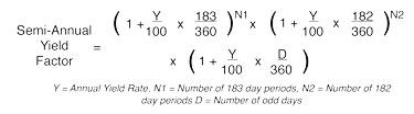 calculation2