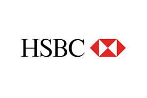 This image has an empty alt attribute; its file name is hsbc.jpg