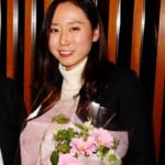 Yuka Masumizu